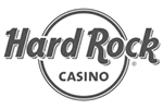 logo-hard-rock